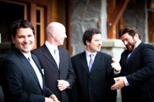 Kelcey-Joe-Nita-Lake-Lodge-whistler-wedding-10.jpg