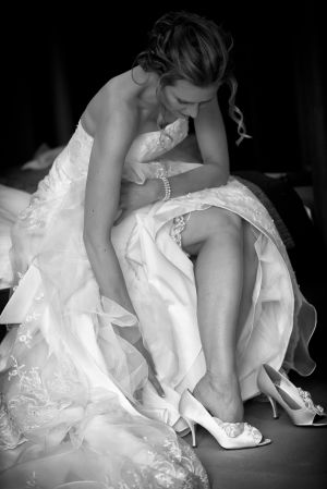Kelcey-Joe-Nita-Lake-Lodge-whistler-wedding-13.jpg