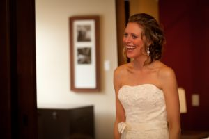 Kelcey-Joe-Nita-Lake-Lodge-whistler-wedding-16.jpg