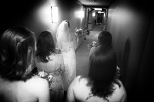 Kelcey-Joe-Nita-Lake-Lodge-whistler-wedding-18.jpg