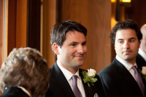 Kelcey-Joe-Nita-Lake-Lodge-whistler-wedding-19.jpg