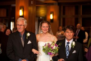 Kelcey-Joe-Nita-Lake-Lodge-whistler-wedding-21.jpg
