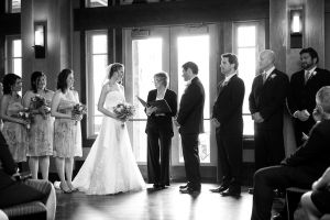 Kelcey-Joe-Nita-Lake-Lodge-whistler-wedding-23.jpg
