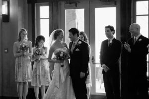 Kelcey-Joe-Nita-Lake-Lodge-whistler-wedding-30.jpg
