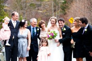 Kelcey-Joe-Nita-Lake-Lodge-whistler-wedding-33.jpg