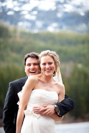Kelcey-Joe-Nita-Lake-Lodge-whistler-wedding-38.jpg