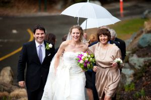 Kelcey-Joe-Nita-Lake-Lodge-whistler-wedding-42.jpg