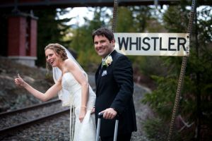 Kelcey-Joe-Nita-Lake-Lodge-whistler-wedding-49.jpg