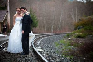 Kelcey-Joe-Nita-Lake-Lodge-whistler-wedding-50.jpg