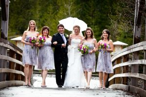 Kelcey-Joe-Nita-Lake-Lodge-whistler-wedding-52.jpg