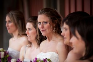 Kelcey-Joe-Nita-Lake-Lodge-whistler-wedding-54.jpg
