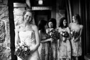 Kelcey-Joe-Nita-Lake-Lodge-whistler-wedding-56.jpg