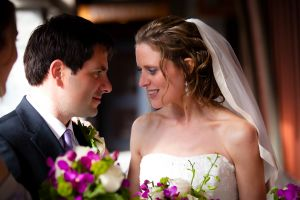 Kelcey-Joe-Nita-Lake-Lodge-whistler-wedding-57.jpg