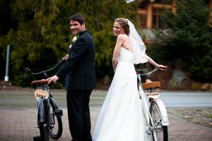 Kelcey-Joe-Nita-Lake-Lodge-whistler-wedding-59.jpg