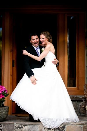 Kelcey-Joe-Nita-Lake-Lodge-whistler-wedding-61.jpg