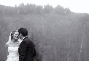 Kelcey-Joe-Nita-Lake-Lodge-whistler-wedding-73.jpg