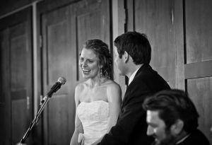 Kelcey-Joe-wedding-BW-1135.jpg