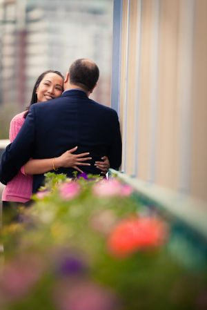 Joanne-Mike-engagement-william-ng-photography-victoria-15.jpg