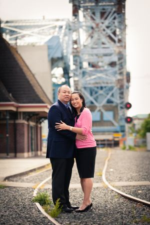 Joanne-Mike-engagement-william-ng-photography-victoria-17.jpg