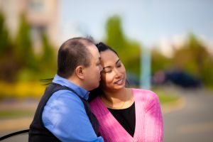 Joanne-Mike-engagement-william-ng-photography-victoria-22.jpg