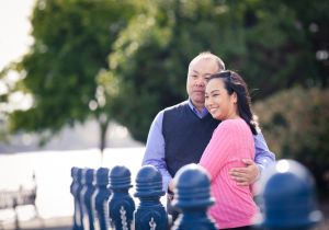 Joanne-Mike-engagement-william-ng-photography-victoria-23.jpg