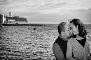 Joanne-Mike-engagement-william-ng-photography-victoria-27.jpg