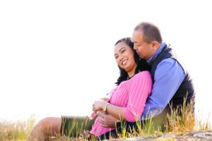 Joanne-Mike-engagement-william-ng-photography-victoria-28.jpg