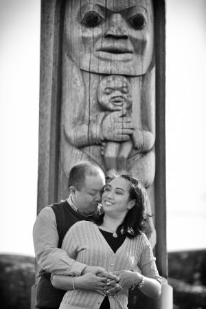 Joanne-Mike-engagement-william-ng-photography-victoria-29.jpg