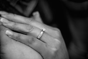 Joanne-Mike-engagement-william-ng-photography-victoria-32.jpg