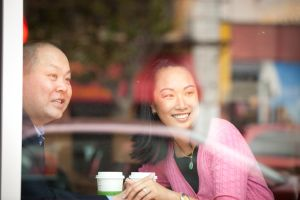Joanne-Mike-engagement-william-ng-photography-victoria-4.jpg