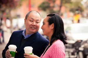 Joanne-Mike-engagement-william-ng-photography-victoria-8.jpg