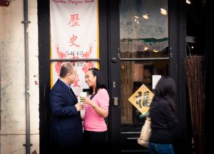 Joanne-Mike-engagement-william-ng-photography-victoria-9.jpg