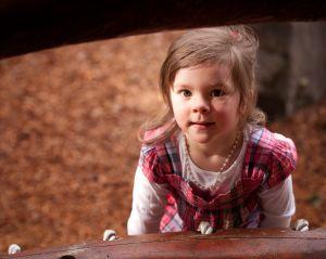 Ruby-Marlowe-2.jpg