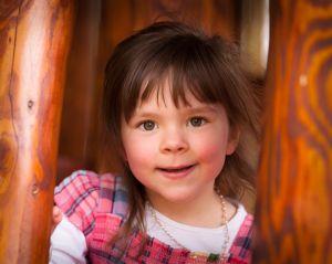 Ruby-Marlowe-6.jpg