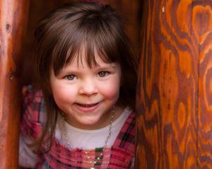 Ruby-Marlowe-7.jpg